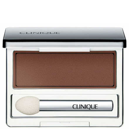Clinique All About Shadow Super Shimmer At Dusk - Sombra 2,2g