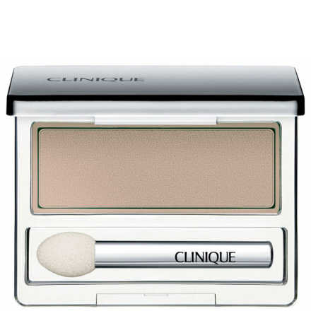 Clinique All About Shadow Super Shimmer Daybreak - Sombra 2,2g