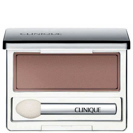 Clinique All About Shadow Super Shimmer Sunset Glow - Sombra 2,2g