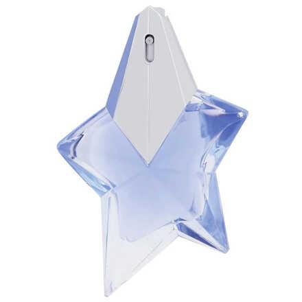 Angel Refillable Thierry Mugler Eau de Parfum - Perfume Feminino 25ml