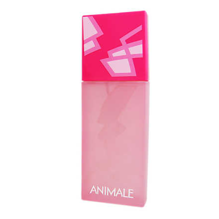 Love Animale Eau de Parfum - Perfume Feminino 100ml