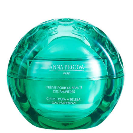 Anna Pegova Crème Pour La Beauté Des Paupières - Creme para a Área dos Olhos 20ml