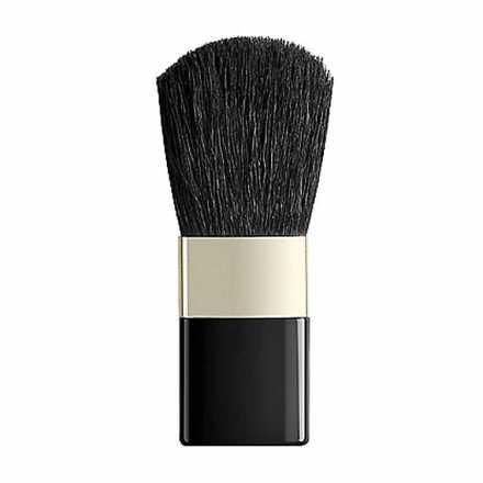 Artdeco Blusher Brush for Beauty Box - Pincel de Blush para Estojo