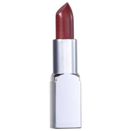 Artdeco High Performance Lipstick 12.459 Flush Mahogany - Batom 4g