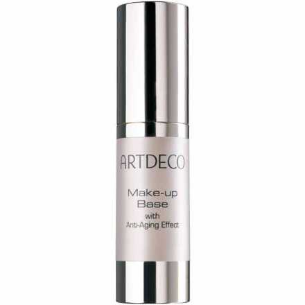Artdeco Make Up Base With Anti-Aging Effect - Base Anti-Idade 15ml