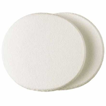 Artdeco Makeup Sponges Round - Esponja Redonda