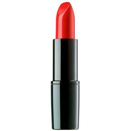 Artdeco Perfect Color Lipstick 13.03 Poppy Red - Batom 4g