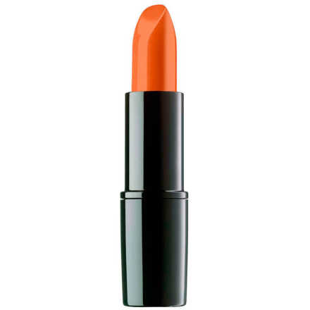 Artdeco Perfect Color Lipstick 13.19 Light Venetian Red - Batom 4g