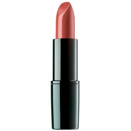 Artdeco Perfect Color Lipstick 13.20 Sensual Teak - Batom 4g