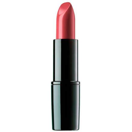 Artdeco Perfect Color Lipstick 13.33 Red Brown Emotion - Batom 4g