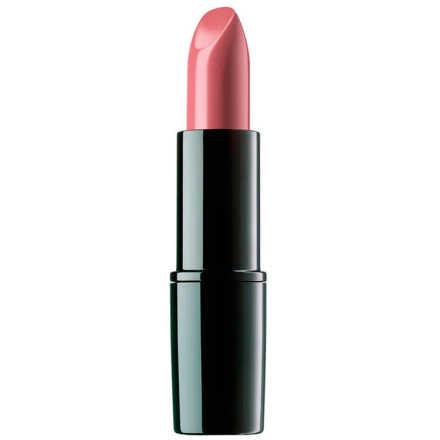 Artdeco Perfect Color Lipstick 13.35 Soft Berry Cocktail - Batom 4g