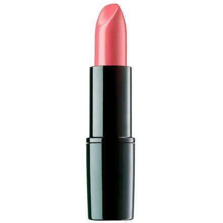 Artdeco Perfect Color Lipstick 13.37 Soft Columbine - Batom 4g