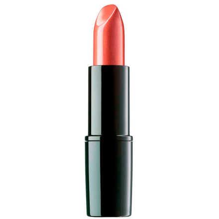 Artdeco Perfect Color Lipstick 13.98 Mellow Papaya - Batom 4g