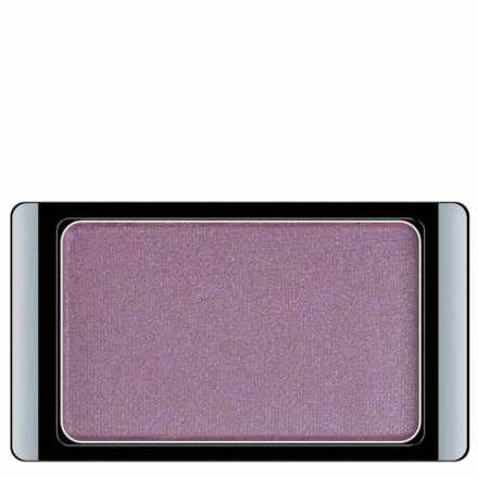 Artdeco Eyeshadow 3.287 Damask Violet - Sombra Compacta 1g
