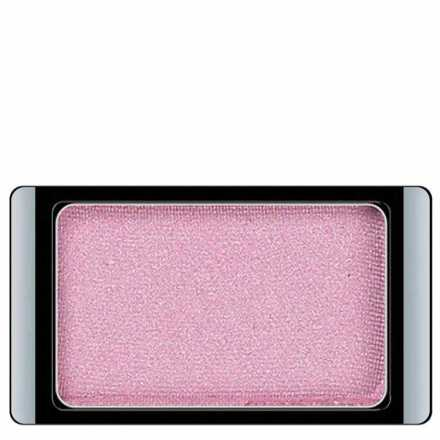 Artdeco Eyeshadow 3.293 Light Pink Lilac - Sombra Compacta 1g