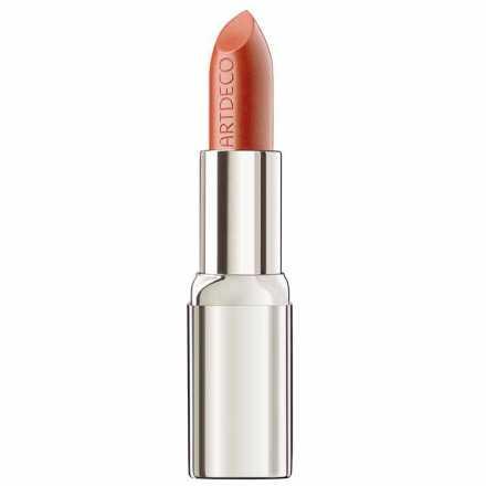 Artdeco High Performance Lipstick 12.437 Light Brown Orange - Batom 4g