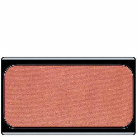Artdeco Blusher 330.16 Dark Beige Rose - Blush 5g