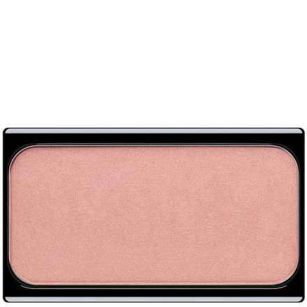 Artdeco Blusher 330.19 Rosy Caress - Blush 5g