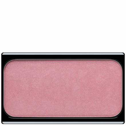 Artdeco Blusher 330.23 Deep Pink - Blush 5g