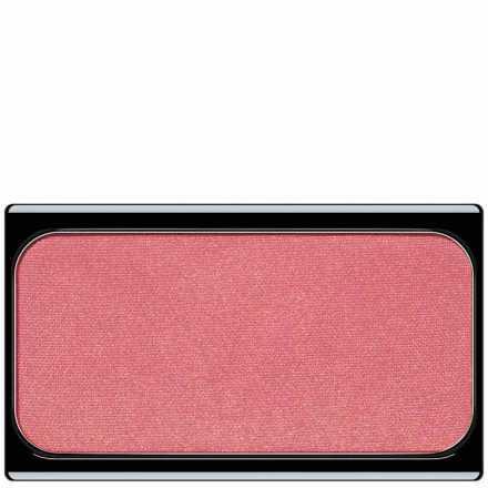 Artdeco Blusher 330.25 Cadmium Red Blush - Blush 5g