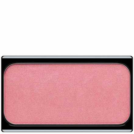Artdeco Blusher 330.33 Raspberry - Blush 5g