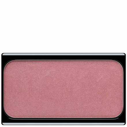 Artdeco Blusher 330.34 Powder Red - Blush 5g