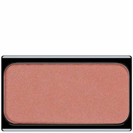 Artdeco Blusher 330.44 Red Orange - Blush 5g