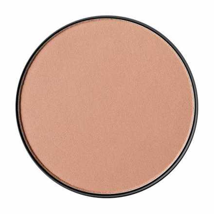 Artdeco High Definition Compact Powder 411.3 Soft Cream - Refil Pó Compacto