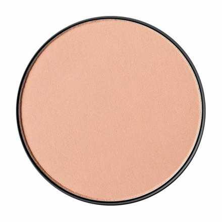 Artdeco High Definition Compact Powder 411.6 Soft Fawn - Refil Pó Compacto