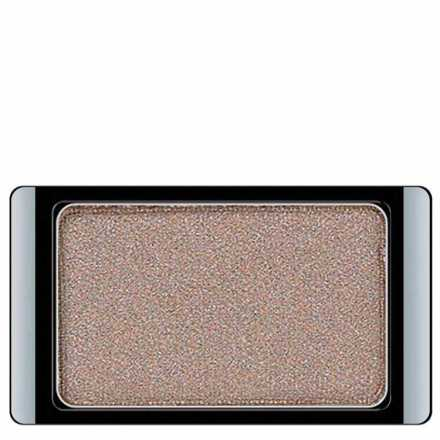 Artdeco Eyeshadow 30.16 Pearly Light Brown - Sombra Compacta 1g