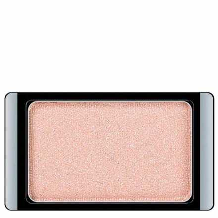 Artdeco Eyeshadow 30.28 Pearly Porcelain - Sombra Compacta 1g