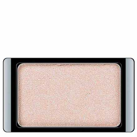 Artdeco Eyeshadow 30.29 Pearly Light Beige - Sombra Compacta 1g