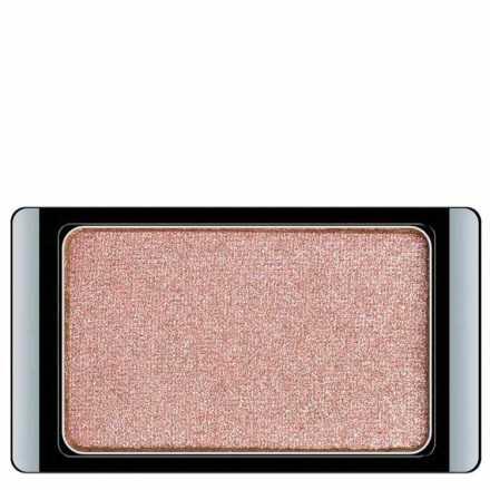 Artdeco Eyeshadow 30.32 Shimmery Orient - Sombra Compacta 1g