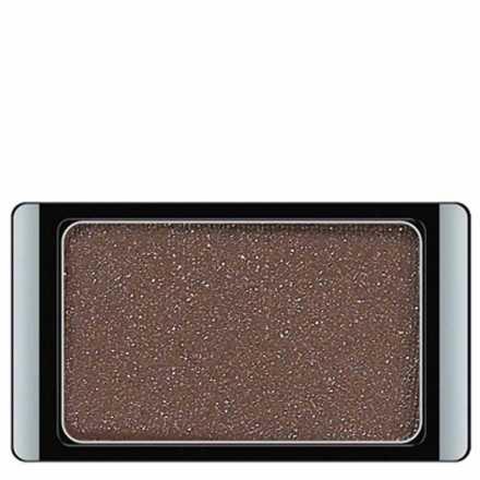 Artdeco Eyeshadow 30.376 Glam Hazelnut Star - Sombra Compacta 1g