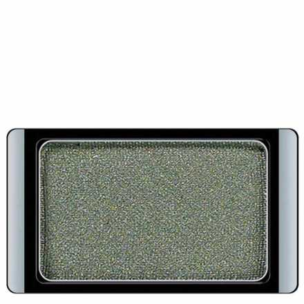 Artdeco Eyeshadow 30.40 Pearly Medium Pine - Sombra Compacta 1g