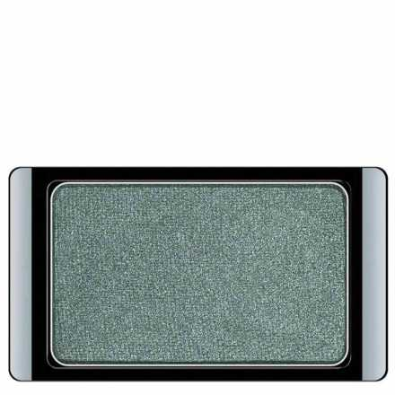 Artdeco Eyeshadow 30.51 Pearly Green Jewel - Sombra Compacta 1g