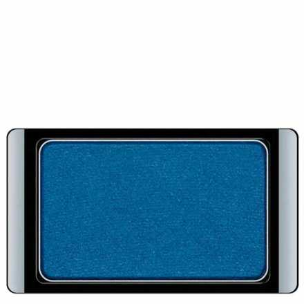Artdeco Eyeshadow 30.77 Pearly Cornflower Blue - Sombra Compacta 1g