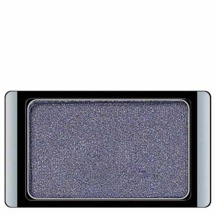 Artdeco Eyeshadow 30.82 Pearly Smokey Blue Violet - Sombra Compacta 1g