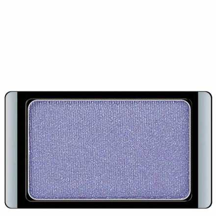 Artdeco Eyeshadow 30.83 Pearly Violet - Sombra Compacta 1g