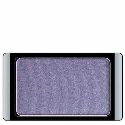 Artdeco Eyeshadow 30.84 Pearly Lavender Blossom - Sombra Compacta 1g