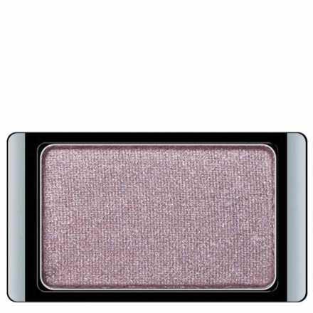 Artdeco Eyeshadow 30.86 Pearly Smokey Lilac - Sombra Compacta