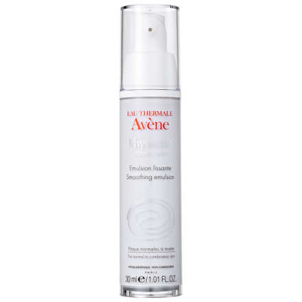 Avène PhysioLift Day Smoothing Emulsion - Soro Anti-Idade 30ml