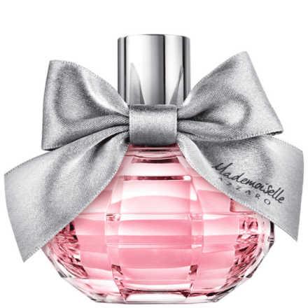 Mademoiselle Azzaro Eau de Toilette - Perfume Feminino 50ml