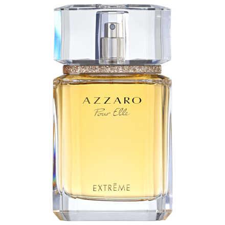 Azzaro Pour Elle Extrême Eau de Parfum - Perfume Feminino 75ml