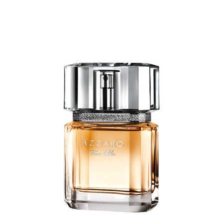 Azzaro Pour Elle Eau de Parfum - Perfume Feminino 30ml