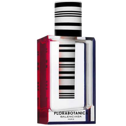 Florabotanica Balenciaga Eau de Parfum - Perfume Feminino 100ml