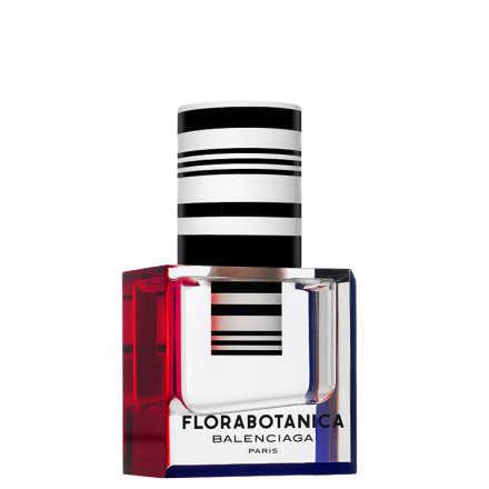 Florabotanica Balenciaga Eau de Parfum - Perfume Feminino 30ml