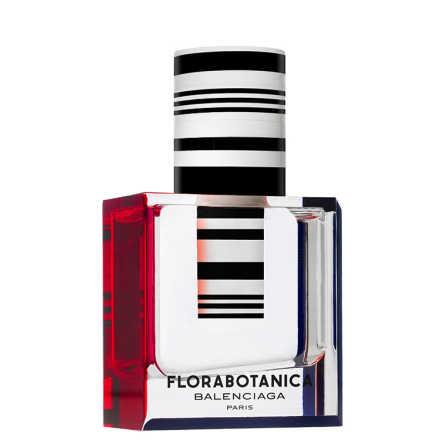 Florabotanica Balenciaga Eau de Parfum - Perfume Feminino 50ml
