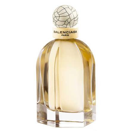 Paris Balenciaga Eau de Parfum - Perfume Feminino 75ml
