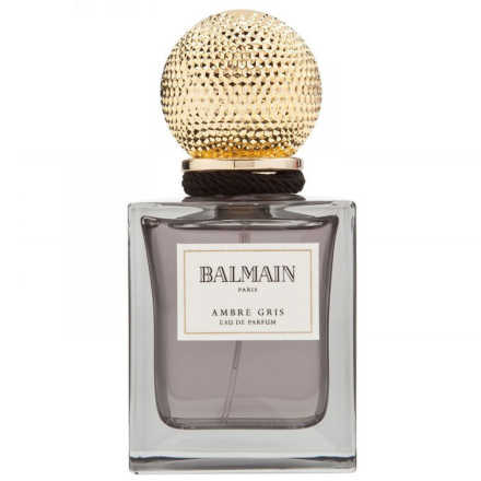 Ambre Gris Balmain Eau de Parfum - Perfume Feminino 75ml